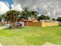 View 455 Ne Narragansett St Palm Bay FL