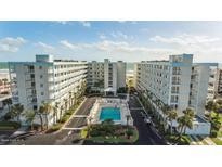 View 1050 N Atlantic Ave # 703 Cocoa Beach FL