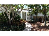 View 1703 Orange St Melbourne Beach FL