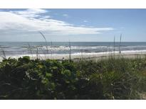 View 3039 S Highway A1A # 1F Melbourne Beach FL