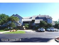 View 585 Shadow Wood Ln # 123 Titusville FL