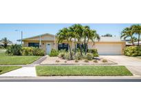 View 522 Escambia St Indian Harbour Beach FL