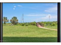 View 3060 N Atlantic Ave # 107 Cocoa Beach FL