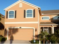View 3231 Titanic Cir # 43 Indialantic FL