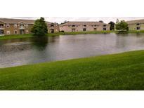 View 4016 Meander Pl # 103 Rockledge FL