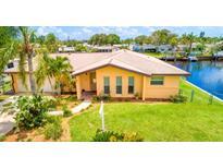 View 1485 Girard Blvd Merritt Island FL