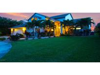 View 5870 Riverside Dr Melbourne Beach FL