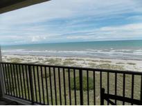 View 1890 N Atlantic Ave # 802 Cocoa Beach FL