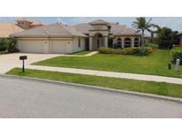 View 3149 Drummond Way Rockledge FL