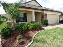 View 5333 Radiance Ct Cocoa FL