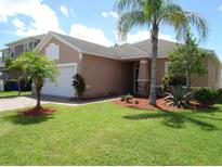 View 2270 Bridgeport Cir Rockledge FL