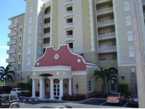 View 4955 Dixie Hwy Ne # Hwy # 205 Palm Bay FL