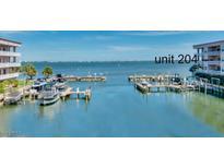 View 590 S Banana River Dr # 204 Merritt Island FL
