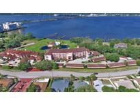 View 343 N Tropical Trl # 204 Merritt Island FL