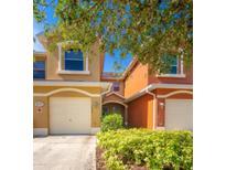 View 917 Ocaso Ln # 103 Rockledge FL