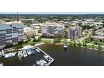 View 15 Indian River Dr # 904 Cocoa FL