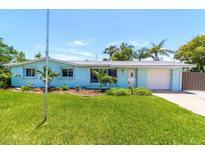 View 101 Deleon Rd Cocoa Beach FL