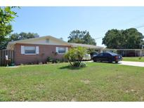 View 845 Edgewood Rd Titusville FL