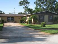 View 2830 Starlight Dr Titusville FL