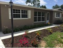 View 4345 Stuart Ave Titusville FL