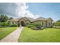 View 3051 Southern Oaks Dr Merritt Island FL