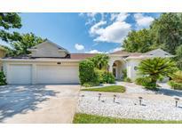 View 3261 Windsor Estates Dr Melbourne FL