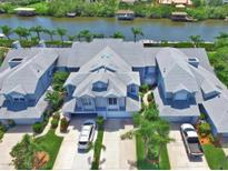 View 607 Tradewinds Dr # 607 Indian Harbour Beach FL