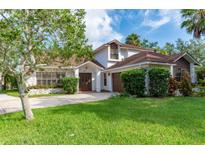 View 602 Rossmoor Cir Melbourne FL