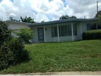 View 3516 E Roundtree Dr Cocoa FL