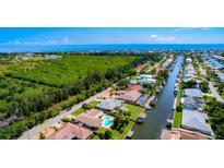 View 423 Nikomas Way Melbourne Beach FL
