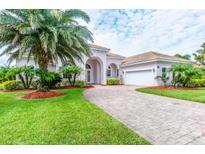 View 3119 Drummond Way Rockledge FL