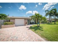 View 290 Harwood Ave Satellite Beach FL