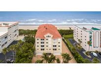 View 1515 N Highway A1A # 201 Indialantic FL