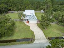View 3830 Dakota Ave Cocoa FL