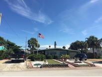 View 156 Se 1St St Satellite Beach FL
