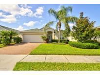 View 1120 Indian Oaks Dr Melbourne FL