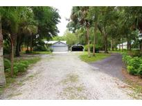 View 4395 Peppertree St Cocoa FL