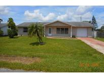 View 742 Aragon Ave Palm Bay FL