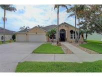 View 5128 Wexford Dr Rockledge FL