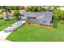 View 499 Park Ave Satellite Beach FL