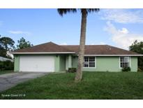 View 116 Donald Ave Palm Bay FL