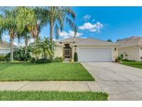 View 2631 Stratford Pointe Dr West Melbourne FL