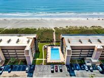 View 8498 Ridgewood Ave # 2106 Cape Canaveral FL