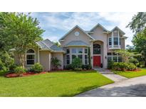 View 5470 Canvasback Dr Mims FL