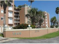 View 1345 N Highway A1A # 608 Indialantic FL
