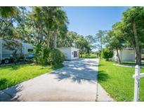 View 353 Oak Cove Rd Titusville FL