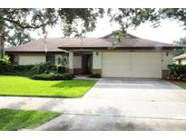 View 1223 Continental Ave Melbourne FL