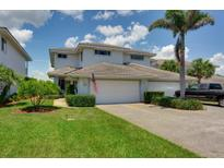 View 226 Glengarry Ave Melbourne Beach FL