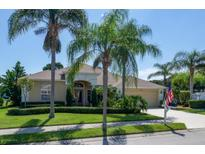 View 609 Carriage Hill Rd Melbourne FL