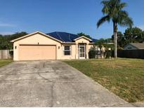 View 6172 Waterloo Ave Cocoa FL